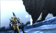 MH4U-Ukanlos Screenshot 021