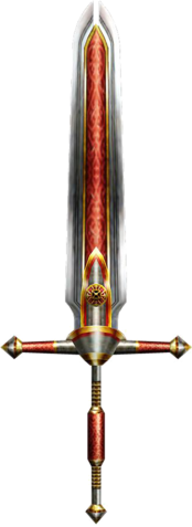 File:FrontierGen-Great Sword 033 Render 001.png