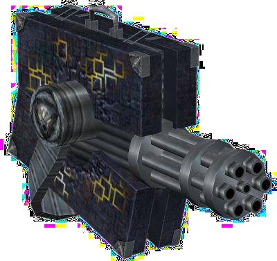 File:FrontierGen-Heavy Bowgun 002 Render 001.png