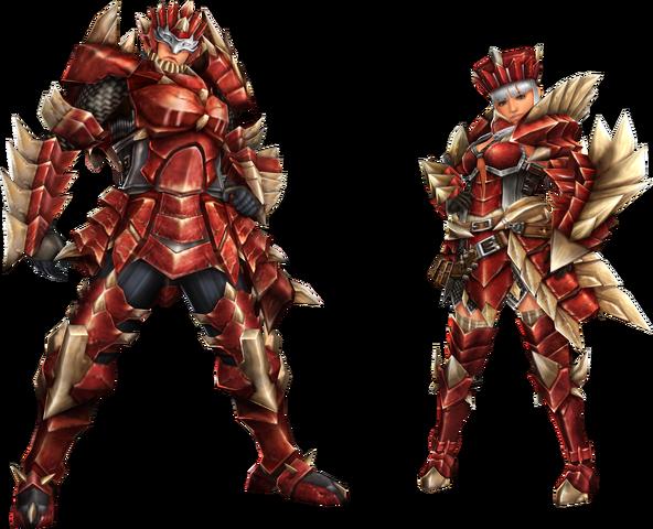 File:FrontierGen-Odiba Armor (Gunner) Render 2.png