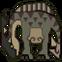 MH3-Aptonoth Icon