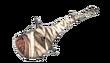 MH4-Hunting Horn Render 021