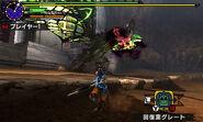 MHGen-Hyper Astalos Screenshot 003