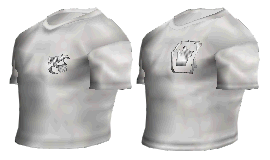 Hunter-Shirts