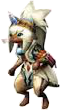 File:MHGen-Palico Armor Render 068.png