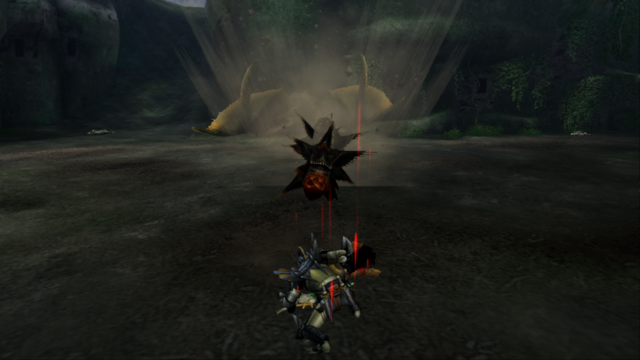 File:MHP3-Green Nargacuga Screenshot 006.png