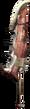 2ndGen-Great Sword Render 017