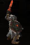 2ndGen-Sword and Shield Equipment Render 001
