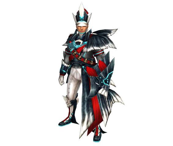 File:FrontierGen-Inbousou Armor (Gunner) (Male) Render.jpg