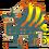 FrontierGen-Rukodiora Icon