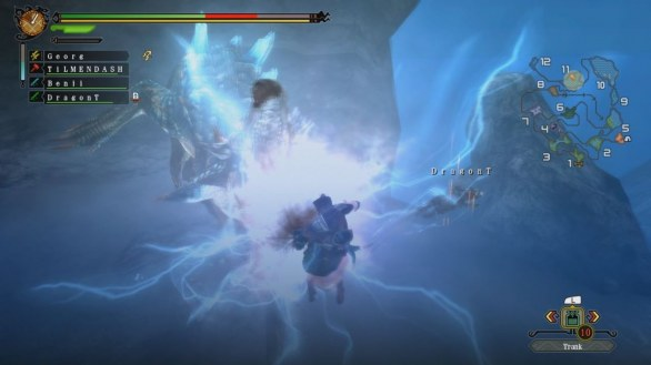 File:MH3U-Lagiacrus Screenshot 007.jpg
