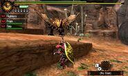 MH4U-Monoblos Screenshot 030