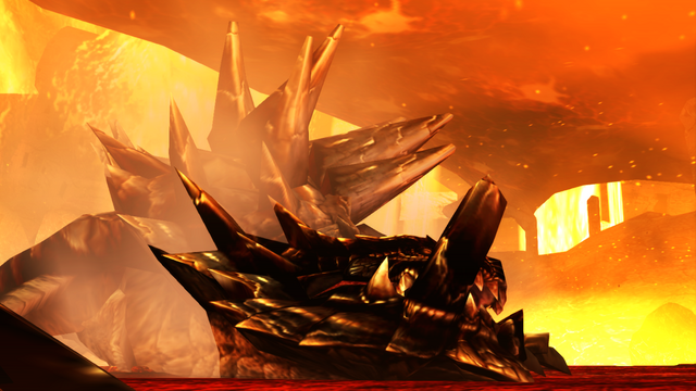 File:MHP3-Akantor Screenshot 015.png