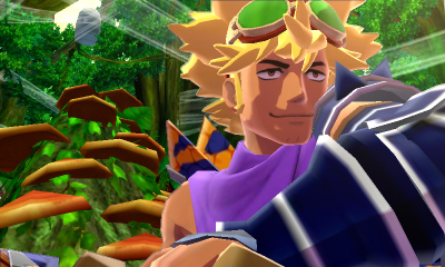 File:MHST-Gameplay Screenshot 010.jpg