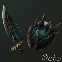 File:Dosbagii-Knife.png