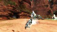 FrontierGen-Dyuragaua Screenshot 023
