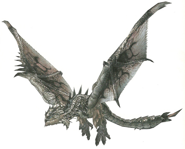 File:FrontierGen-HC Silver Rathalos Render 001.png