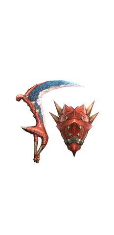 File:FrontierGen-Sword and Shield 018 Render 001.jpg