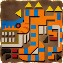 File:FrontierGen-Tigrex Icon 02.png