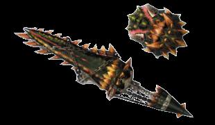 File:MH4-Gunlance Render 041.png