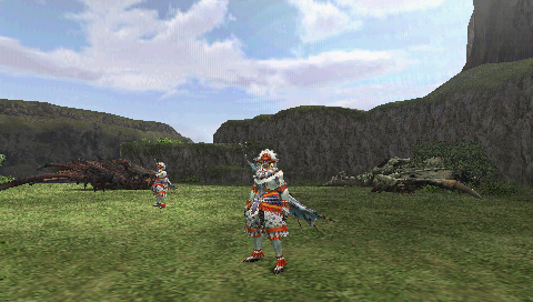 File:Monster Hunter Journal (52).png