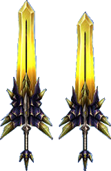 File:FrontierGen-Dual Blades 005 Low Quality Render 001.png