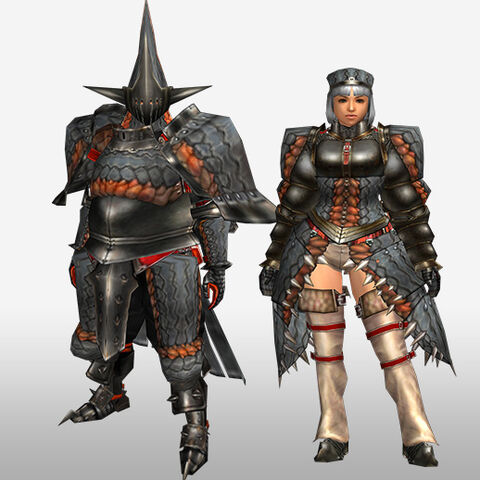 File:FrontierGen-Geryosu G Armor (Blademaster) (Front) Render.jpg