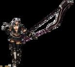 FrontierGen-Legendary Rasta Natasha Render 002