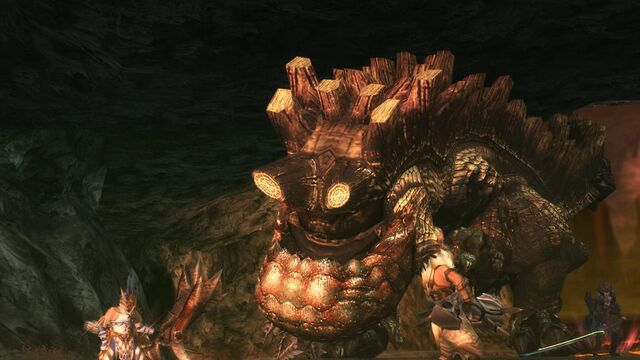 File:FrontierGen-Uragaan Screenshot 002.jpg