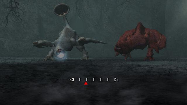 File:HC Red & White Khezu P4.jpg