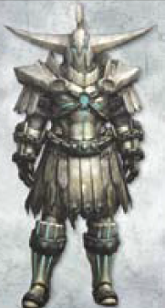 File:MH3U Helios Armor (Blade).png