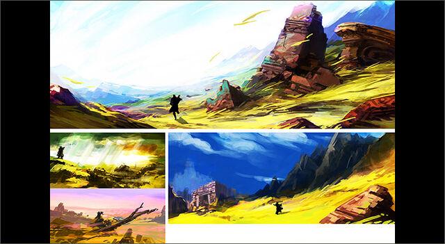 File:MH4-Concept Artwork 001.jpg