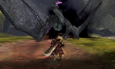 File:MH4-Gore Magala Screenshot 016.jpg