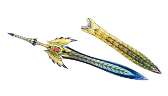 File:MH4-Long Sword Render 005.png