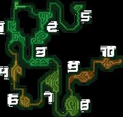 MHF1-Jungle Map