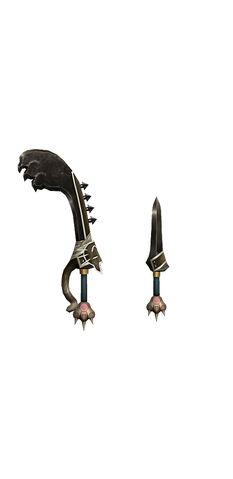 File:MHFO Premium Kit 007 weapon4.jpg