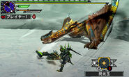 MHGen-Tigrex Screenshot 010