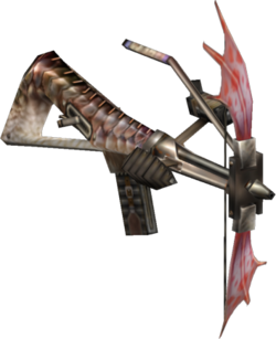 Weapon277