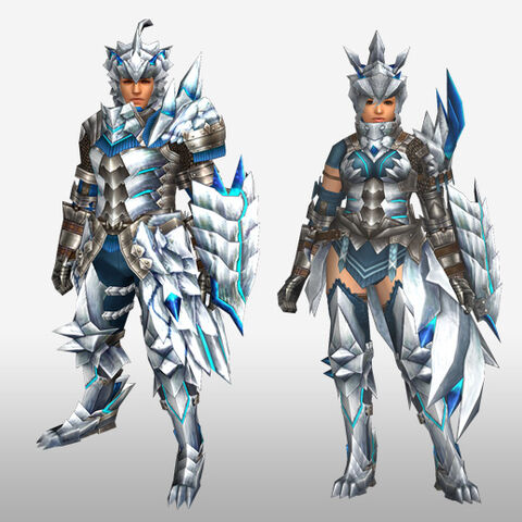 File:FrontierGen-Altera Armor (Gunner) (Front) Render.jpg