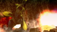 FrontierGen-Brachydios Screenshot 004