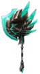 FrontierGen-Hammer 036 Render 001