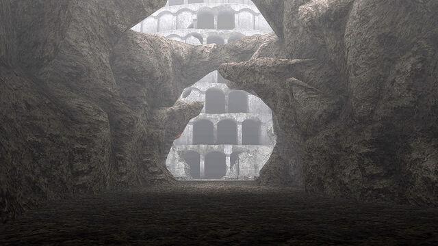 File:FrontierGen-Sky Corridor Screenshot 002.jpg