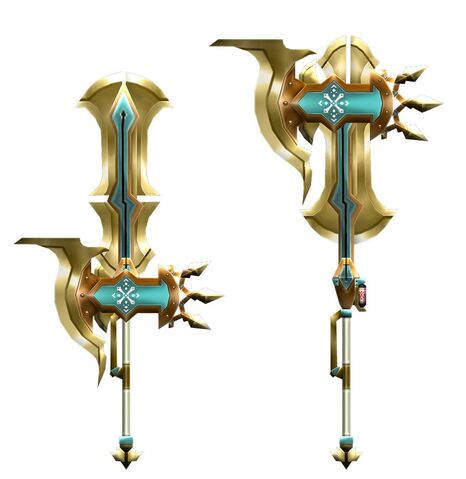 File:FrontierGen-Switch Axe 040 Render 001.jpg