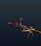 File:MH4U-Relic Heavy Bowgun 003 Render 002.png