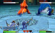 MHST-Agnaktor, Zamtrios and Barioth Screenshot 001