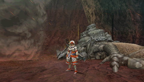 File:Monster Hunter Journal (2).png