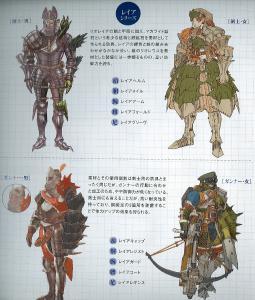 File:Rathian Armor Art.jpg