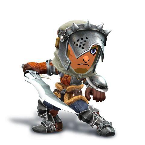 File:SSB4-Hunter's Armor (Male) Render 001.jpg