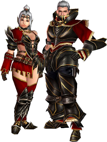 File:UnknownMHF-armor.png