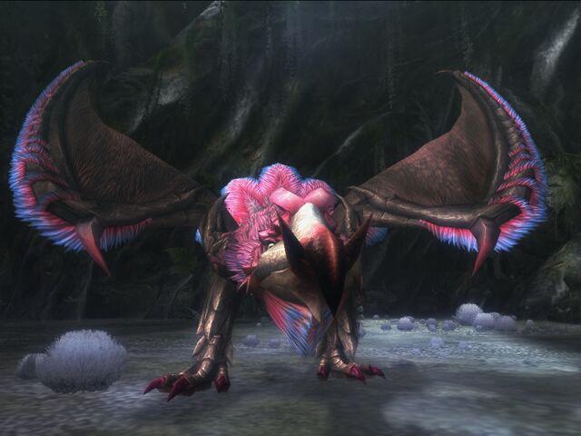 File:FrontierGen-Breeding Hypno Screenshot 009.jpg